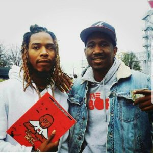 Fetty Wap and KingPop