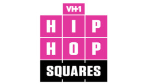 Hip Hop Squares for Rap snacks
